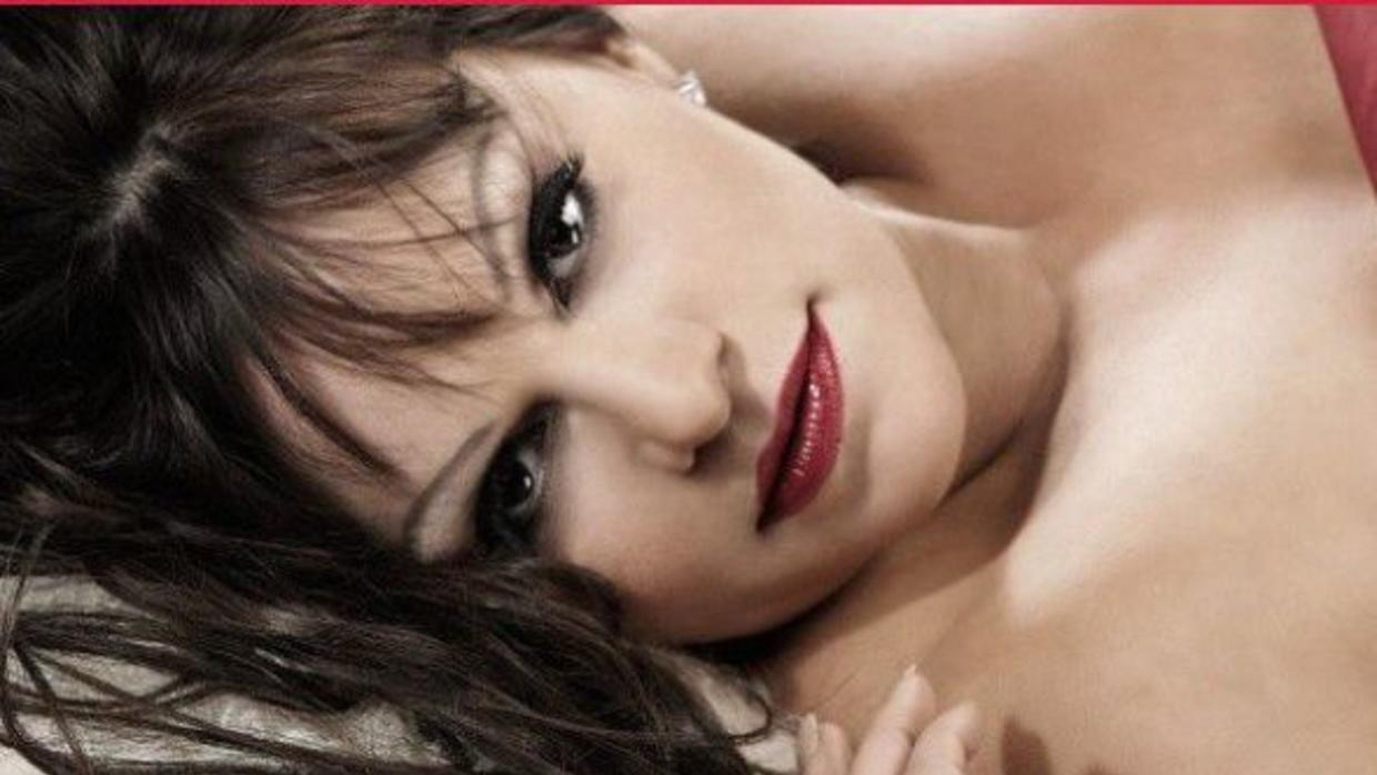 video de porno de jenny rivera