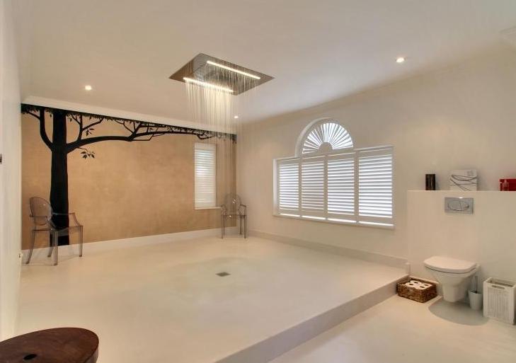 Small Ensuite Shower Room | Joy Studio Design Gallery ...