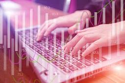 """Peluang Usaha BO """"Bisnis Online"""" Yang Sangat Menggiurkan"""