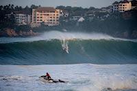 78 Grant Baker Puerto Escondido Challenge foto WSL Tony Heff