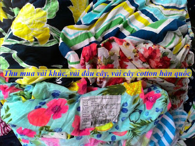 hinh-anh-thu-mua-vai-cotton-han-quoc-o-dau