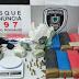 Ação da Polícia Civil apreende drogas e munições em residência na Cidade de Sousa