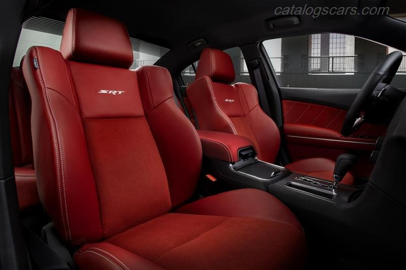 صور سيارة دودج تشارجر SRT8 2014 - اجمل خلفيات صور عربية دودج تشارجر SRT8 2014 - Dodge Charger SRT8 Photos Dodge-Charger-SRT8-2012-29.jpg
