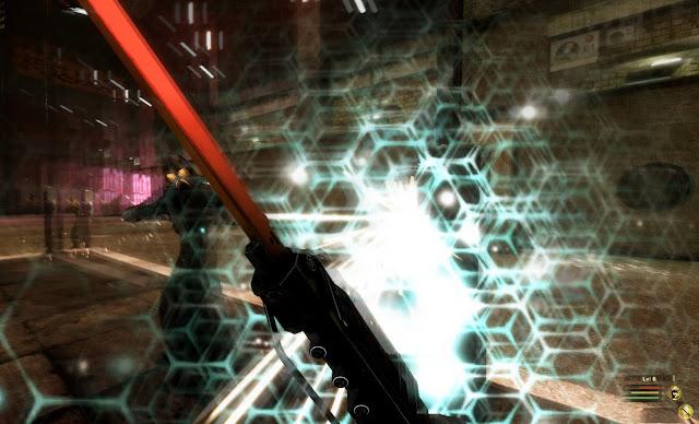 EYE Divine Cybermancy Full Version Pc Game