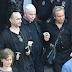 «С трудом передвигается»: тяжелобольной Борис Моисеев впервые за долгое время появился на публике