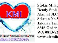 Stokis Milagros Jakarta Timur WA 081382091976