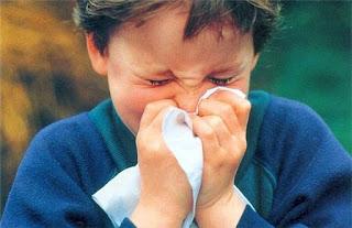 Viêm xoang mũi có trị dứt điểm được không?