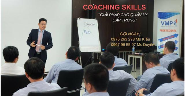 khóa-học-leadership