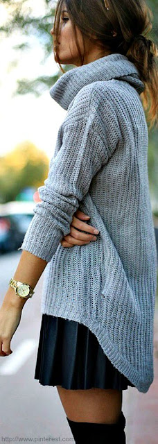 Pinterest| Women Fashion| Fashion Trends| New Fashion 13