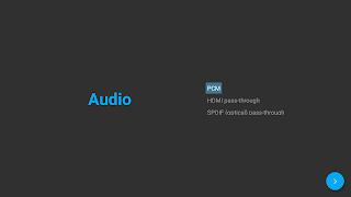 Análise WeTek Core Android Box 29