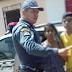 Áudio: Após ser presa, menor de 14 anos confessa como matou a mãe, ouça