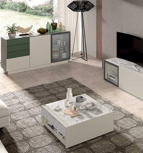 Adesivos De Caminhao Personalizados ~ Arte Hábitat, tu tienda de muebles Aparador Royal 32A de KAZZANO en Arte Hábitat