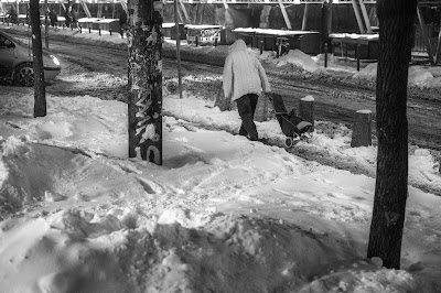 http://deyanhristakiev.blogspot.bg/p/snow.html