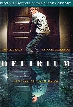 Delirium - Legendado Torrent Download