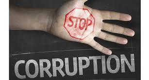 Sejarah Korupsi Sebagai Manifestasi Hari Anti Korupsi Internasional