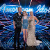 American Idol 2018 Top 3 Hometown visit schedule for Maddie Pope, Gabby Barrett and Caleb Lee Hutchinson