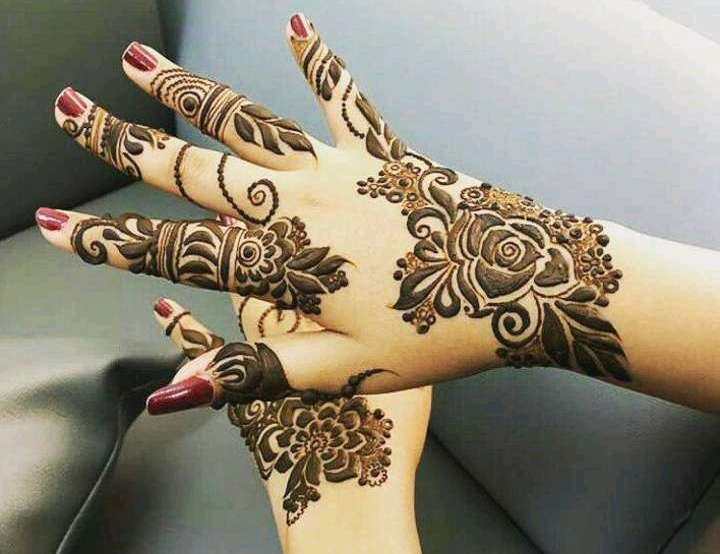 Mehndi Photos Gallery HD Pictures , Fancy Fashion Points