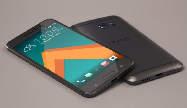 Harga HP HTC 10 Lifestyle Tahun 2017 Lengkap Dengan Spesifikasi dan Review, Layar 5.2 Inchi, RAM 3GB, Memori Internal 32GB
