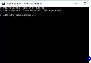 Download Install ISM Free Typing in Malayalam Hindi Indian Languages