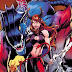 All-New X-Men - #15 (Cover & Description)