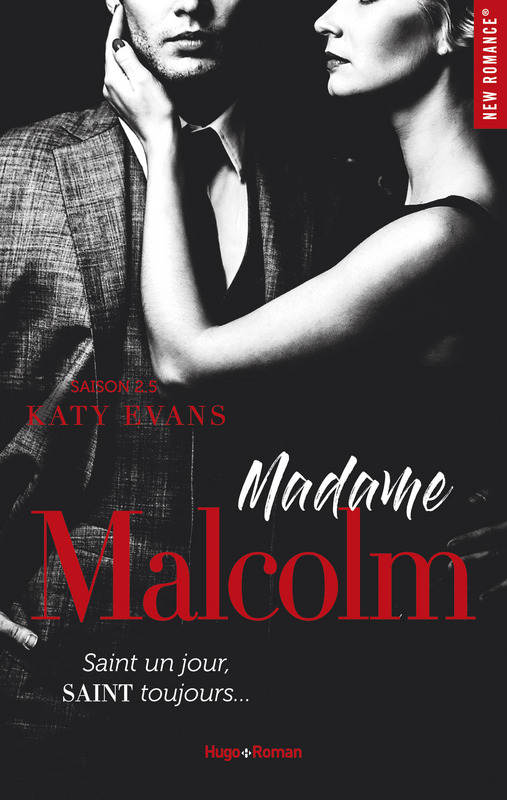 Madame Malcolm