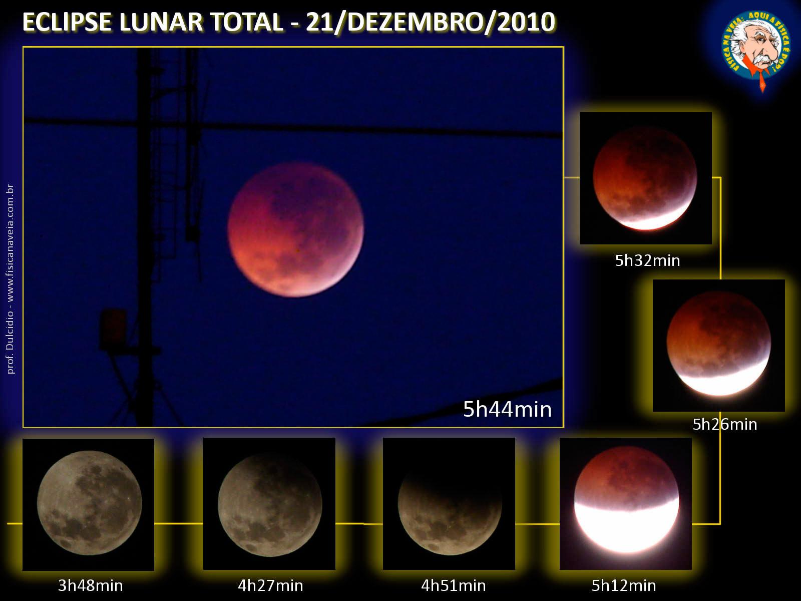 9627710e1 Eclipse Lunar histórico: Superlua e eclipse total ocorrem ao mesmo tempo na noite  deste domingo