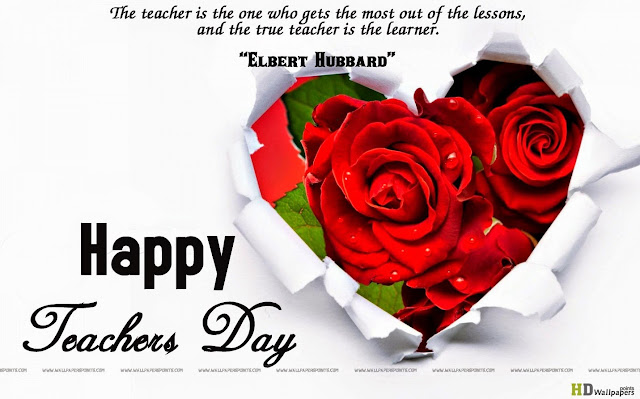 teachers-day-wallpapers-flowers