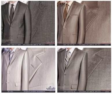 Мужские костюмы, брюки, школьная форма для мальчиков оптом