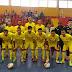 Futsal: Time com atletas da região jundiaiense disputa final em SP no domingo