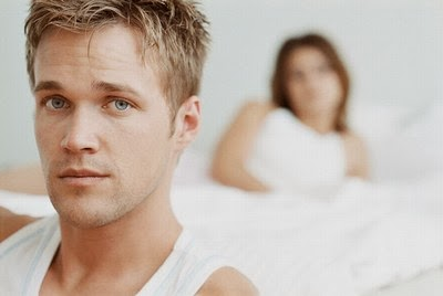 des problèmes de fertilité chez l'homme