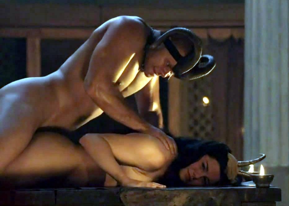 Смотреть худ фильмы порно