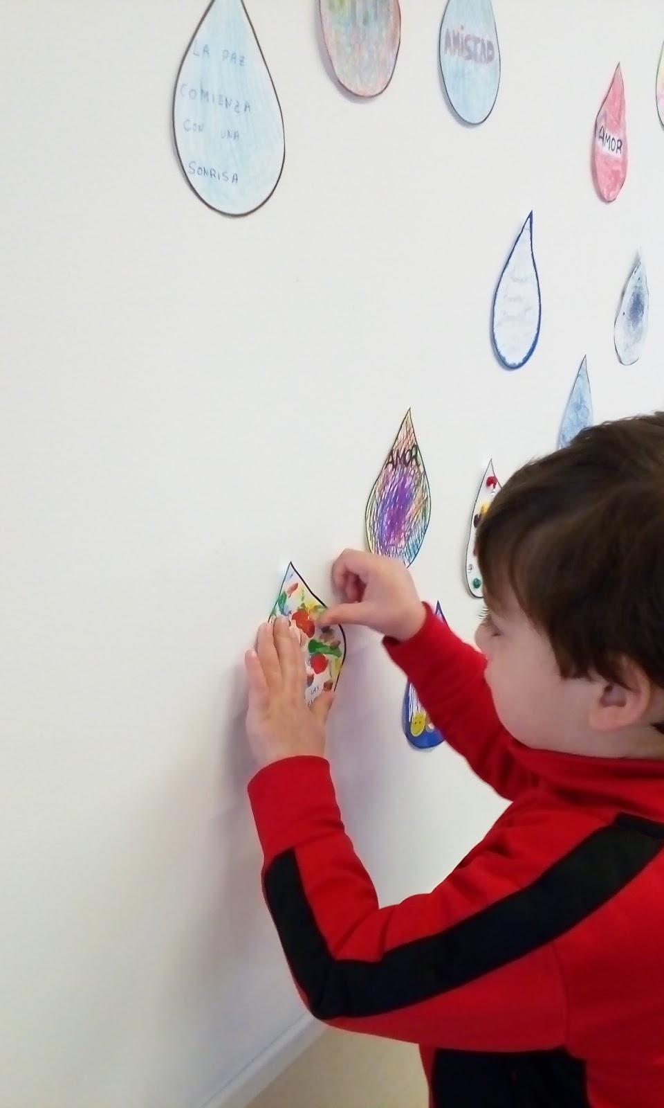 Escuela infantil garabatos enero 2018 - Garabatos mobiliario juvenil e infantil ...
