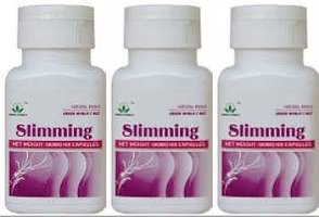 Cara menghilangkan lemak jahat di perut