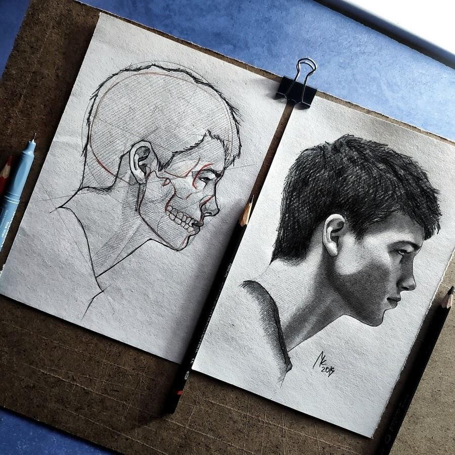 10-Skeletal-Nikolaj-www-designstack-co