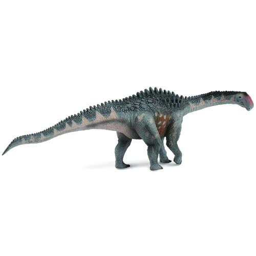 ampelosaurus de juguete Collecta 88466