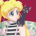 "Película Sailor Moon Crystal ""a la antigua""; regresa diseñador original"