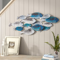 https://www.ceramicwalldecor.com/p/school-of-fish-modern-metal-wall-decor.html