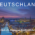 TRAVEL: Turismo cosmetico in Germania. I Must Have da comprare da Douglas, Müller, DM e tutti gli store imperdibili.