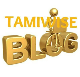About Tamiwise Blog