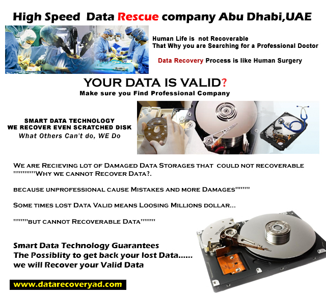data_recovery_dubai