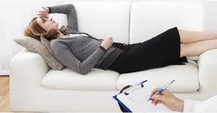 Quando considerar a psicoterapia