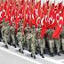 Είναι ΚΤΗΝΗ ! Τούρκος απαγόρεψε σε Έλληνα να παρευρεθεί στη κηδεία του πατέρα του !