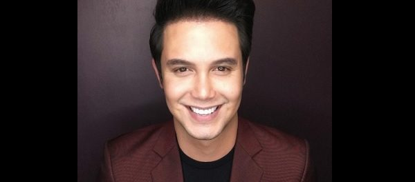"Paolo Ballesteros opens up on status with ""Eat Bulaga"", admits missing dabarkads"