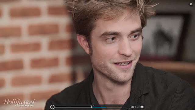 http://www.onenewspage.com/video/20170807/8663452/Robert-Pattinson-and-The-Safdie-Brothers-on-Their.htm#