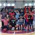 El sábado inicia el Primer Torneo de Futbol para sordos e hipoacusicos