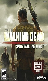 af725d521b831639bf5f66f000903f80ebe313b7 - The.Walking.Dead.Survival.Instinct.PS3-DUPLEX