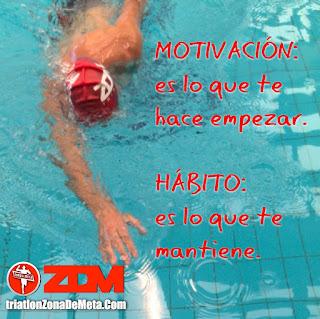 1000 Frases De Motivación Deportiva Motivación Zdm