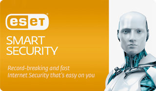 ESET Smart Security 2018 Free Softawre Download