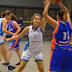 Baloncesto | Paúles gana el derbi ante Barakaldo EST y Dosa Salesianos pierde con Begoñazpi
