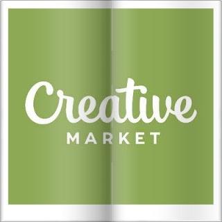 Menjual Produk Online Di Creative Market